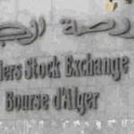 Une premiére à la Bourse d'Alger
