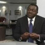 Cameroun : le président du patronat doute de l'émergence