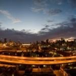 Internet: voici les villes qui tweetent le plus en Afrique
