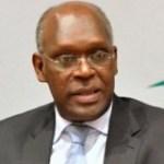 Sénégal: Amadou Kane nouveau PCA de la  BNDE