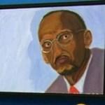 Rwanda: Paul Kagamé d'après l'autre …