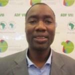 Kinross -Mauritanie : Ce que le Président de Tasiast n'a pas dit