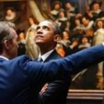 Union Européenne-USA: les 10 griefs  du libre-échange
