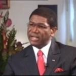 Cameroun:  mystères à la  Commercial Bank