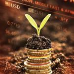 Corporate Green Bond Market Set To Double To $20 Billion In 2014, Says Report
