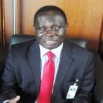 Dr René Kouassi: «l'Afrique doit s'industrialiser»