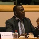 Mauritanie: la Société Générale s'invite dans les présidentielles