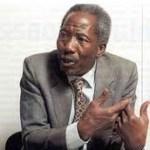 Mauritanie/Patrimoine : la curieuse déclaration de Messaoud Ould Boulkheir