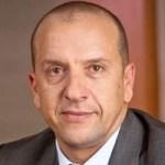Maroc: Wafa Assurance, Ramsès Arroub cède la place à Driss Bencheikh
