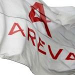 Areva peut changer le monde en changeant au Niger