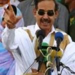 Archives d'Afrique: il y a dix ans…en Mauritanie