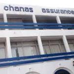Chanas: une réunion cruciale pour l'arrêté des comptes