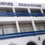 Cameroun : vers des pertes record pour Chanas Assurances