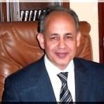 Mauritanie: le premier ministre remet sa démission