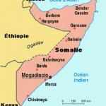 Somalie: ONG et loi anti-terrorisme aggravent les pénuries alimentaires