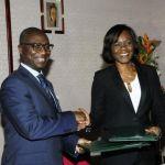 Afreximbank aura sa succursale en  Côte d'Ivoire