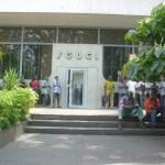 Société Générale Côte d'Ivoire: forte contraction