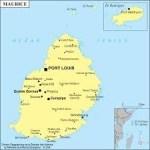 L'Ile Maurice, l'économie la plus compétitive en Afrique