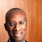 En exclusivité avec Momar Nguer, Directeur Afrique/Moyen-Orient de Total