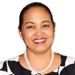 Une Présidente pour le Conseil d'Administration de BANK OF AFRICA – CÔTE D'IVOIRE