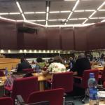 Savoirs et innovations, catalyseurs de la transformation de l'Afrique