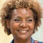 OIF: Michaëlle Jean succède à Abdou Diouf
