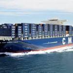 Comment la CMA –CGM a torpillé un projet maritime ouest-africain