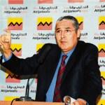 Mohamed El Kettani :«Pourquoi Afrique Développement»