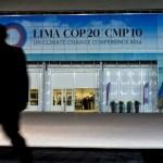 Conférence de Lima: des enjeux africains
