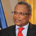 L'agence S&P confirme la note B/B du Cap Vert