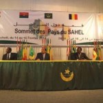 Mauritanie: le G5 adopte son programme d'investissement