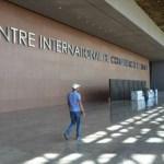 Dakar, point de départ de la francophonie des affaires