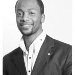 Leasing en Afrique francophone: en attendant un cadre légal attractif