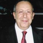 Maroc: Lahcen Zelmat président de la fédération hôtelière