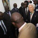 Sénégal: Le PAP a reçu 1.5 milliards de F CFA