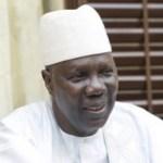 Mali: IBK choisit un nouveau premier ministre en dehors de ses soutiens