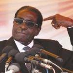 Le plan «Mugabé» pour réduire la dépendance financière de l'Union Africaine
