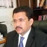 Mauritanie/Mines : les grévistes de la SNIM réclament la tête de l'ADG