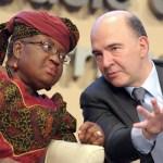 France -Afrique: quelle croissance partagée ?