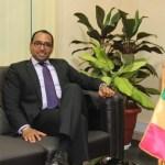 Mali: Moustapha Ben Barka, le banquier qui passe entre les gouttes