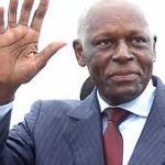 L'Angola fait appel au FMI pour faire face à la crise du pétrole