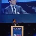 Genève-Africa CEO Forum: de l'optimisme malgré tout