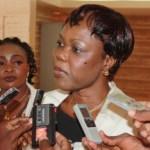 Côte d'Ivoire: lancement d'un nouveau plan de développement