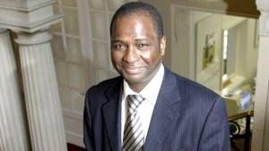 Adama Ouane