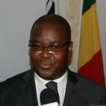 La City plaide pour un partenariat renforcé  avec la Bourse d'Abidjan