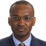 Un nouveau gouverneur à la Banque Centrale du Kenya