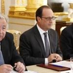 France: l'écouteur écouté