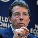 Atlas Mara poursuit ses acquisitions en Afrique