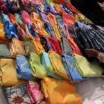 Mauritanie : L'évolution de la TVA en 2015