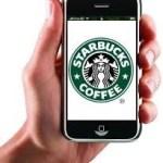 Après le Maroc, Starbucks prend pied en Afrique du Sud